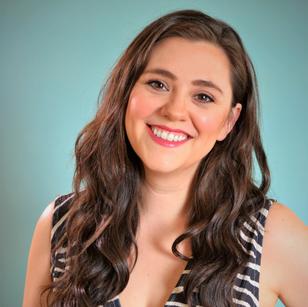Sarah B. Denison
