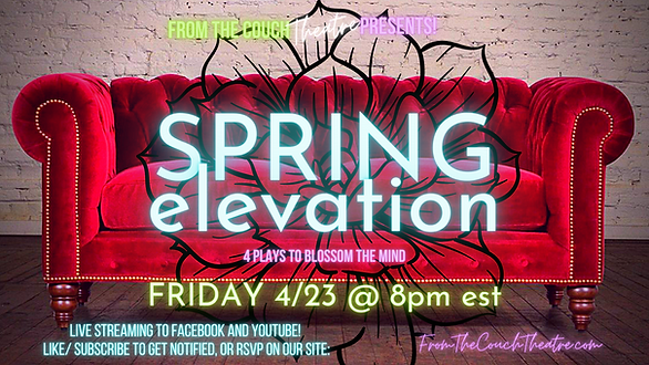 FB COVER_ Spring Elevation (1).png