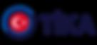tika-logo-turkce.png