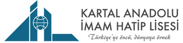 Kaihl-Logo.png