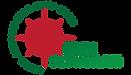 Bilim-Seyyahları-Logo2.png