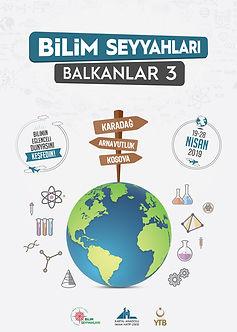 BS-Balkanlar-3-Afiş (2).jpg