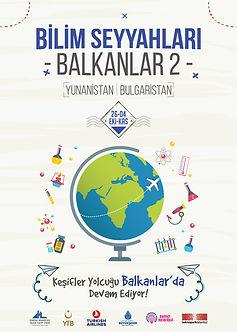 BS-Balkanlar-2-Afiş-Türkçe.jpg
