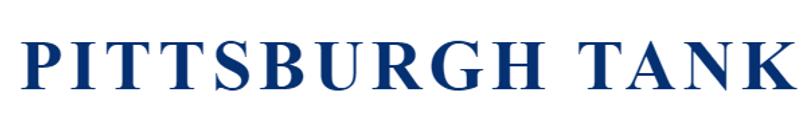 pittsburgh-tank-logo.png
