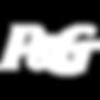 pandg logo - white 2.png