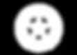 FirstAidBeauty Logo Image_edited_edited.