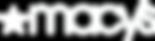 macys - logo - black_edited_edited.png
