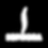 sephora - logo - white.png