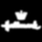 hallmark - logo - white.png