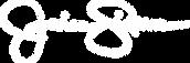 Jessica simpson - logo - white.png