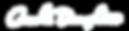 carols daughter - logo black_edited_edit