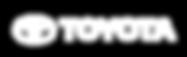 toyota - logo - white.png