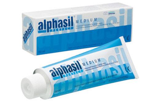 alphasil® PERFECT MEDIUM