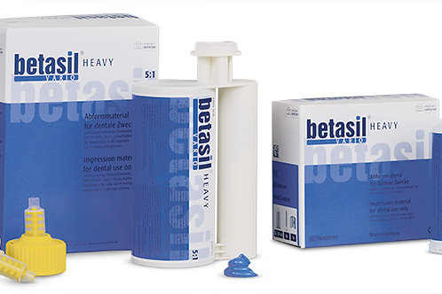 betasil® VARIO HEAVY ab