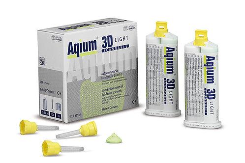 Aqium® 3D LIGHT