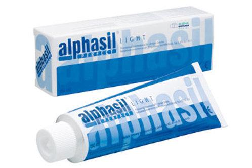 alphasil® PERFECT LIGHT