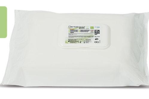 Dentalrapid® soft SD wipes