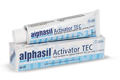 alphasil® PERFECT ACTIVATOR TEC
