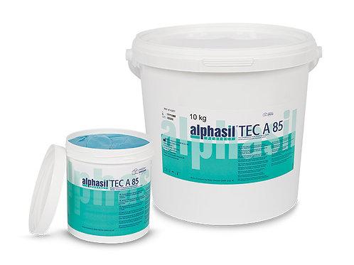 alphasil® PERFECT TEC A85 ab