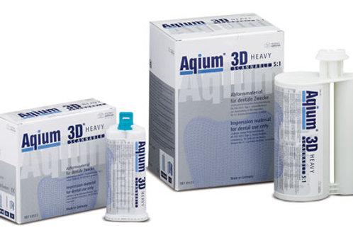 Aqium® 3D HEAVY ab