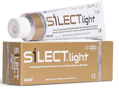 SILECT® light