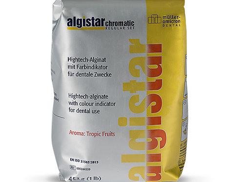 algistar chromatic REGULAR SET
