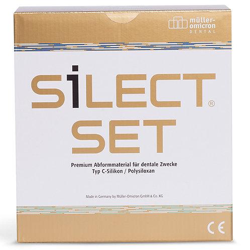 SILECT® Set