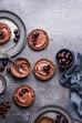 recept: luchtige chocolademousse