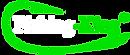 Fishing-King-Logo_edited.png