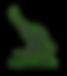 Logo ASL frei Kopie.png