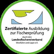 logo_zert_ausbildung_02_ms.png