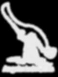 Angelschule Logo frei 2020.png