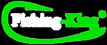 Fishing-King-Logo.png