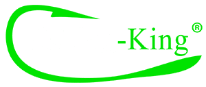 Fishing-King-Logo.png