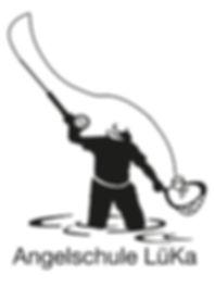 Angelschule Logo.jpg