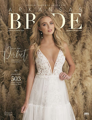 Bride_SS20-COVER.jpg