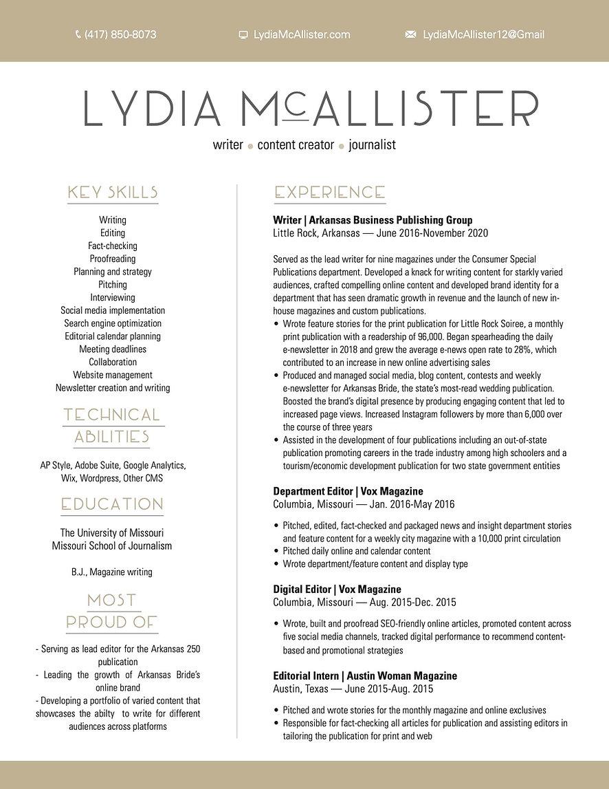 Lydia McAllister Resume copy 2.jpg