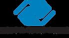 BGC Logo Builder.png