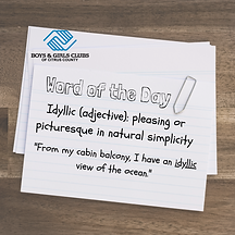 BGC POST_ Word of the Day 9 may 7.png