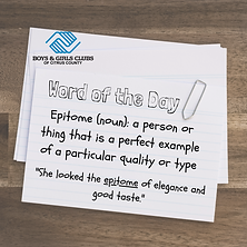 BGC POST_ Word of the Day 7 may 5.png