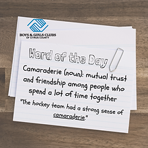 BGC POST_ Word of the Day 5 may 1.png