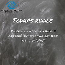 Today's riddle 1.png