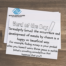 BGC POST_ Word of the Day 2 april 28.png