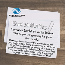 BGC POST_ Word of the Day 10 may 8.png