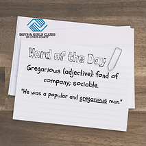 BGC POST_ Word of the Day 8 may 6.png