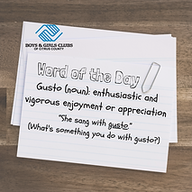 BGC POST_ Word of the Day 3 april 29.png