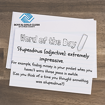BGC POST_ Word of the Day 1.png