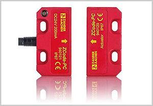 Safety-Sensors_new.jpg