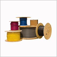 Bulk_Cable.jpg