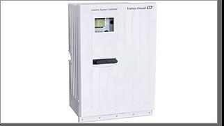 Ammonium-analyzer-Liquuline-System-CA80A